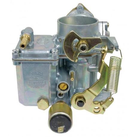 Type I VW Beetle 34 PICT-3 EMPI Carburetor