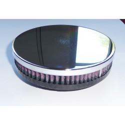 B&S Air filter for Mikuni VM and TM series carburetors