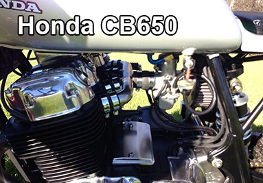 Virago, Goldwing, Yamaha, Honda, Single, Carburetor, Manifold, Air